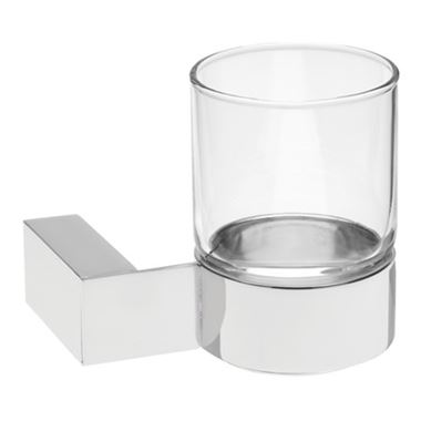 Vincent Glass Holder