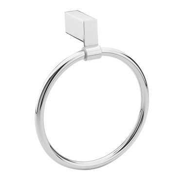 Vincent Towel Ring